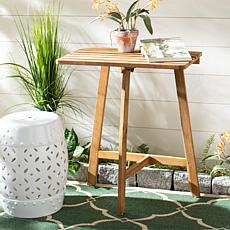 Safavieh Benton Balcony Table