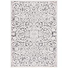 "Safavieh Cabana William 4'-5"" X 6'-5"" Rug"