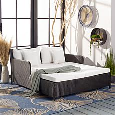 Safavieh Cadeo Daybed