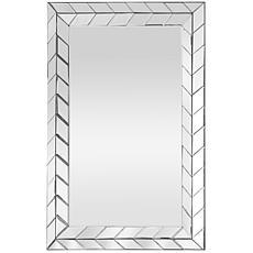 Safavieh Calico Mirror