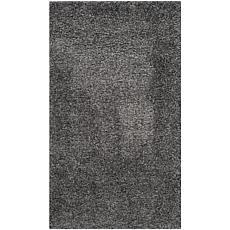 Safavieh California Shag Marin Rug - 4' x 6'