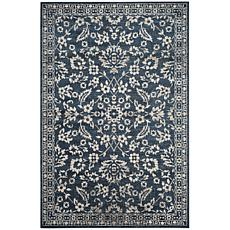 "Safavieh Carolina Stephanie Rug - 5'1"" x 7-1/2'"