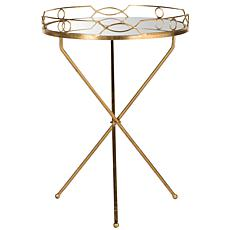 Safavieh Cherris End Table