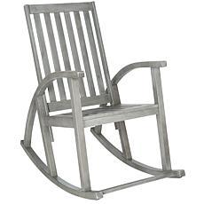 Safavieh Clayton Rocking Chair