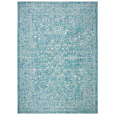 Safavieh Courtyard Owen 8' X 10' Indoor/Outdoor Rug