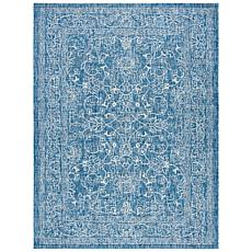 Safavieh Courtyard Owen 9' X 12' Indoor/Outdoor Rug