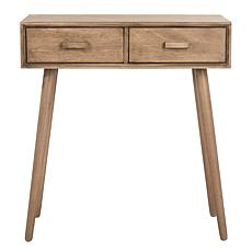 Safavieh Dean 2 Drawer Vanity Desk
