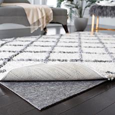 Safavieh Durapad Non-Slip Carpet Rug Pad - 2' x 8'