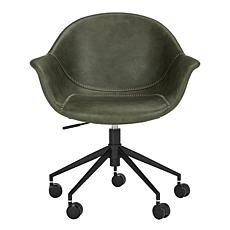 Safavieh Ember Office Chair