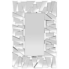 Safavieh Farina Mirror