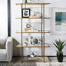 Safavieh Francis 5-Tier Etagere Shelf