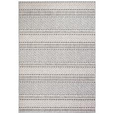 Safavieh Global Hart 9' x 12' Rug