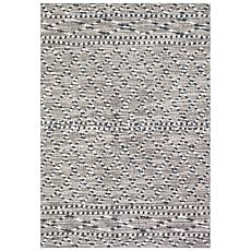 "Safavieh Global Jett 5'-3"" x 7'-7"" Rug"