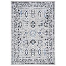 "Safavieh Harbor 6'7"" x 6'7"" Square Rug"