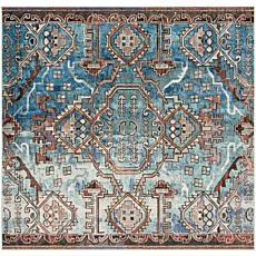 Safavieh Harmony Ginny Rug - 7' x 7' Square