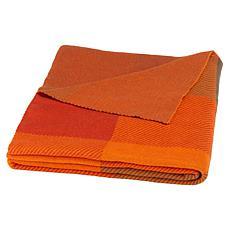 Safavieh Harvest Throw Blanket