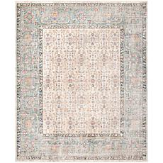 Safavieh Illusion Aurora Rug - 9' x 12'