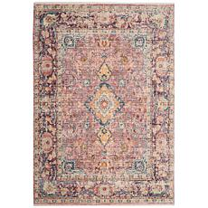 Safavieh Illusion Cora Rug - 6' x 9'