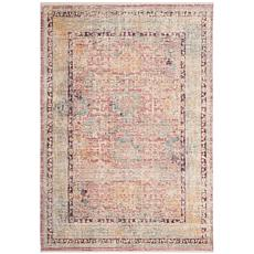 Safavieh Illusion Jocelyn Rug - 5' x 8'