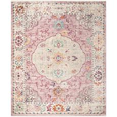 Safavieh Illusion Orla Rug - 9' x 12'