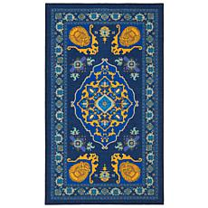 "Safavieh Inspired by Disney's Aladdin Magic Carpet 2'3"" x 3'9"" Rug"