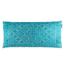 "Safavieh Lila 14"" x 30"" Pillow"