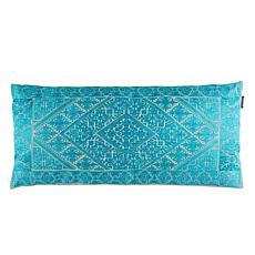 "Safavieh Lila 14"" x 30"" Pillow"