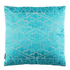 "Safavieh Lila 20"" x 20"" Pillow"
