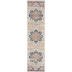 Safavieh Madison Alexi 2' x 8' Rug