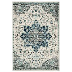 Safavieh Madison Alexi 6' x 9'  Rug