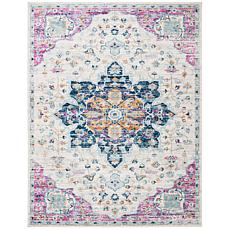 Safavieh Madison Alexi 9' x 12' Rug