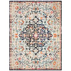 Safavieh Madison Anika  9' x 12'  Rug