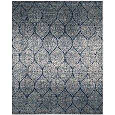 Safavieh Madison Aria Rug - 9' x 12'