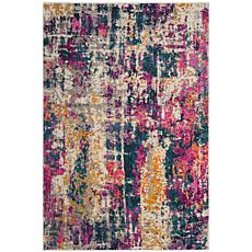 "Safavieh Madison Aster Rug - 5'1"" x 7-1/2'"