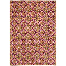 "Safavieh Madison Briony Rug - 5'1"" x 7-1/2'"