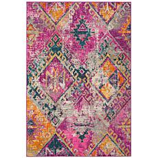 Safavieh Madison Bryn Rug - 4' x 6'
