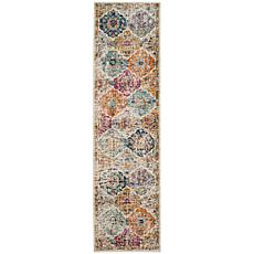 Safavieh Madison Clover Rug - 2-1/4' x 12'
