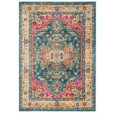 Safavieh Madison Finley Rug - 4' x 6'