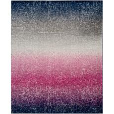 Safavieh Madison Greer Rug - 8' x 10'