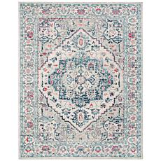 Safavieh Madison Higgins 9' x 12' Rug