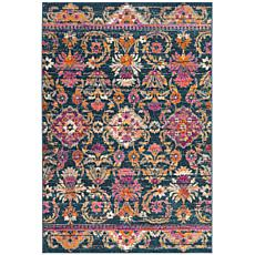 "Safavieh Madison Jade Rug - 5'1"" x 7-1/2'"