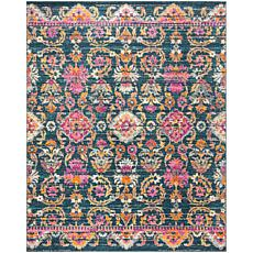 Safavieh Madison Jade Rug - 8' x 10'