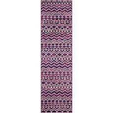 Safavieh Madison Raine Rug - 2-1/4' x 8'