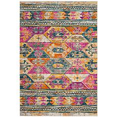 "Safavieh Madison Shiloh Rug - 5'1"" x 7-1/2'"