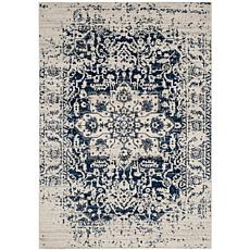 "Safavieh Madison Vesper Rug - 5'1"" x 7-1/2'"