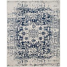 Safavieh Madison Vesper Rug - 9' x 12'