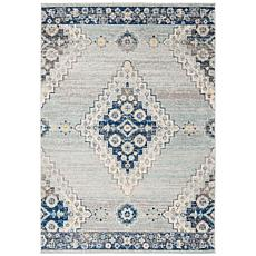 "Safavieh Madison Winona 6'-7"" x 6'-7"" Round Rug"