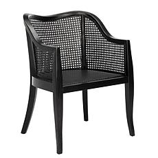 Safavieh Maika Cane Dining Chair