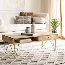 Safavieh Marigold Coffee Table