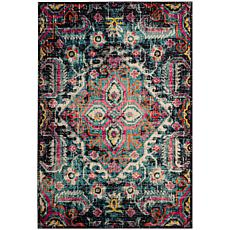 "Safavieh Monaco April Rug - 6'7"" x 9'2"""